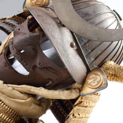 Armor(甲冑)