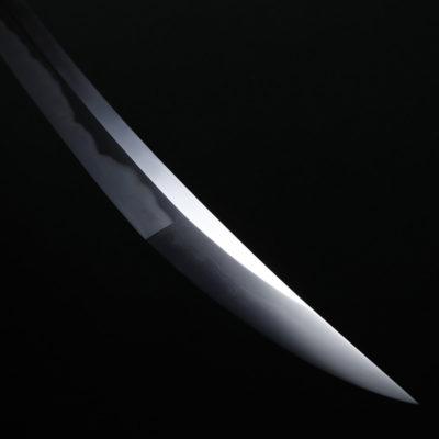 Japanese Sword(日本刀)
