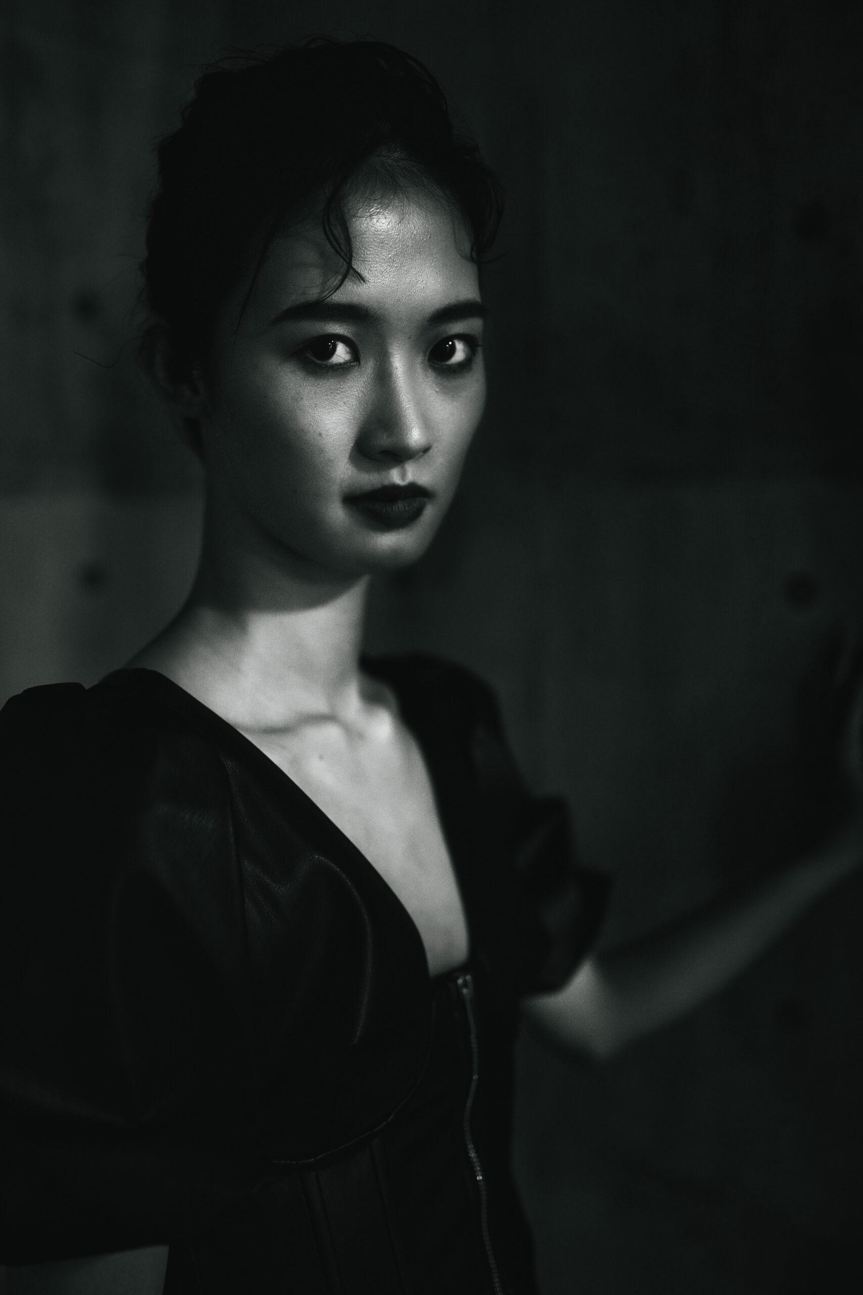 Akane Wada 【和田 あかね】